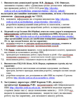 /Files/images/1_karantin/наказ 3.png